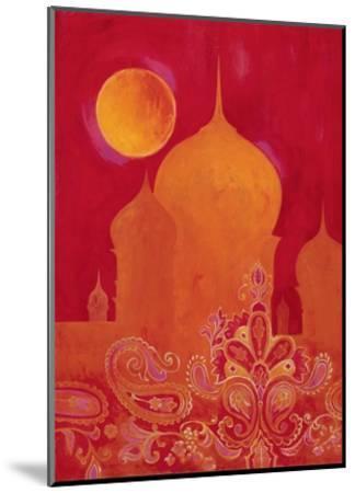 Paisley Taj by Hope Smith