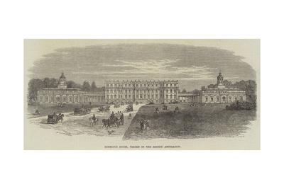 https://imgc.allpostersimages.com/img/posters/hopetoun-house-visited-by-the-british-association_u-L-PVWGJG0.jpg?p=0