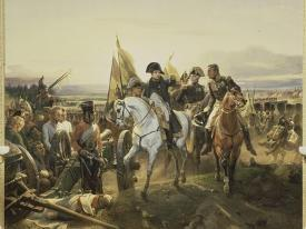 affordable napoleonic wars posters for sale at allposters com