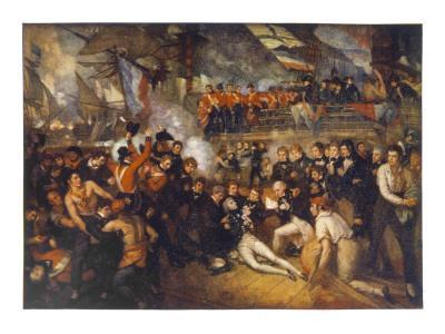 https://imgc.allpostersimages.com/img/posters/horatio-nelson-is-fatally-wounded-at-the-battle-of-trafalgar_u-L-P9SFFJ0.jpg?p=0