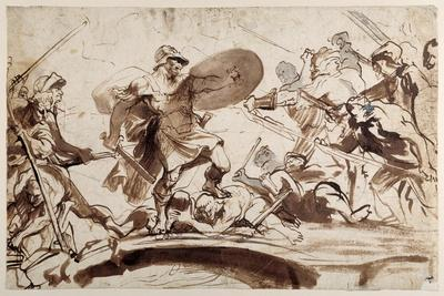 https://imgc.allpostersimages.com/img/posters/horatius-cocles-defending-the-tiber-bridge-pen-and-ink-with-wash-on-paper_u-L-PUSQ0D0.jpg?artPerspective=n