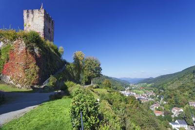 https://imgc.allpostersimages.com/img/posters/hornberg-castle-and-view-over-gutachtal-valley-black-forest-baden-wurttemberg-germany-europe_u-L-PWFLFW0.jpg?p=0