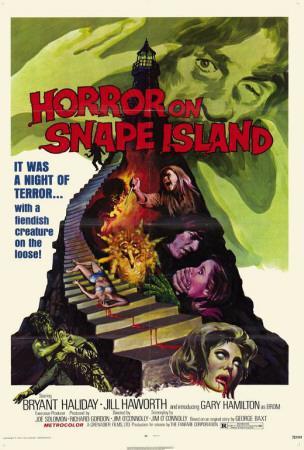 https://imgc.allpostersimages.com/img/posters/horror-on-snape-island_u-L-F4S96R0.jpg?artPerspective=n