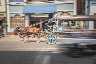 https://imgc.allpostersimages.com/img/posters/horse-and-cart-pyin-oo-lwin-pyin-u-lwin-mandalay-region-myanmar-burma-asia_u-L-Q12SC0Z0.jpg?p=0