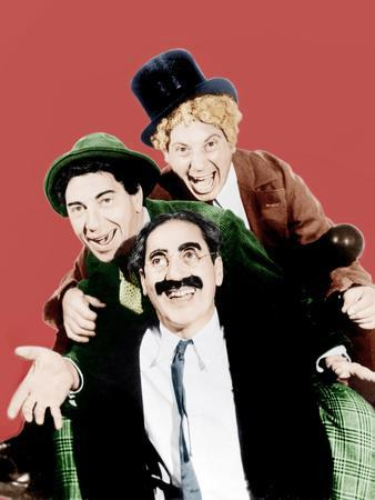 https://imgc.allpostersimages.com/img/posters/horse-feathers-groucho-marx-chico-marx-harpo-marx-1932_u-L-PJXSTF0.jpg?artPerspective=n