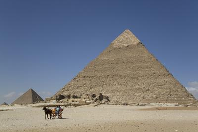 https://imgc.allpostersimages.com/img/posters/horsecart-and-pyramid-of-chephren-the-giza-pyramids-giza-egypt-north-africa-africa_u-L-PWFMB60.jpg?p=0