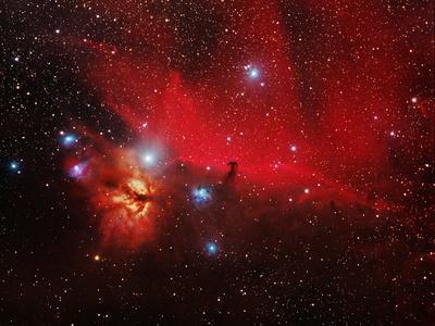 https://imgc.allpostersimages.com/img/posters/horsehead-and-flame-nebulae_u-L-PZJTJ40.jpg?artPerspective=n