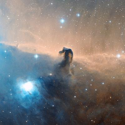 https://imgc.allpostersimages.com/img/posters/horsehead-nebula_u-L-PZFKAL0.jpg?artPerspective=n