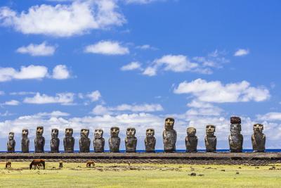 https://imgc.allpostersimages.com/img/posters/horses-grazing-at-the-15-moai-restored-ceremonial-site-of-ahu-tongariki_u-L-PQ8N9B0.jpg?p=0