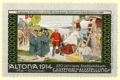 https://imgc.allpostersimages.com/img/posters/horticulural-exhibition-altona-germany-1914_u-L-PP5BWA0.jpg?p=0
