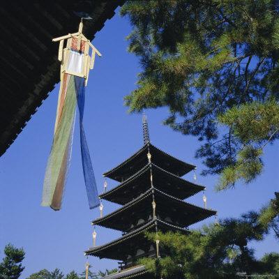 https://imgc.allpostersimages.com/img/posters/horyu-ji-temple-pagoda-nara-kansai-japan_u-L-P2QUIZ0.jpg?p=0