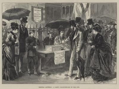 https://imgc.allpostersimages.com/img/posters/hospital-saturday-a-lady-s-collecting-box-in-the-city_u-L-PVK7C20.jpg?p=0