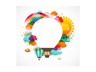 https://imgc.allpostersimages.com/img/posters/hot-air-balloon-colorful-abstract-vector-background_u-L-PR0MTC0.jpg?p=0