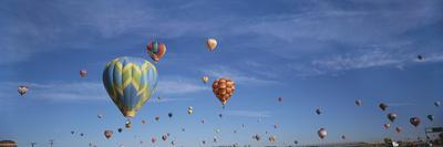 https://imgc.allpostersimages.com/img/posters/hot-air-balloon-fiesta-albuquerque-new-mexico-usa_u-L-PN6Q180.jpg?p=0