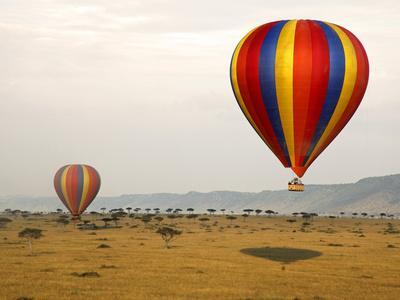 https://imgc.allpostersimages.com/img/posters/hot-air-ballooning-masai-mara-game-reserve-kenya_u-L-PHAJXQ0.jpg?p=0