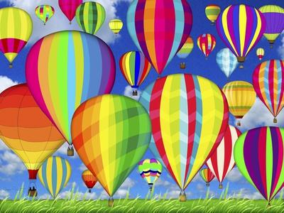 https://imgc.allpostersimages.com/img/posters/hot-air-balloons_u-L-Q1CA7QV0.jpg?artPerspective=n