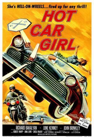 https://imgc.allpostersimages.com/img/posters/hot-car-girl_u-L-F4S9VT0.jpg?artPerspective=n