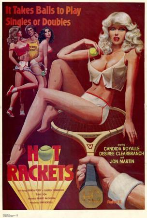 https://imgc.allpostersimages.com/img/posters/hot-rackets_u-L-F4S83C0.jpg?artPerspective=n