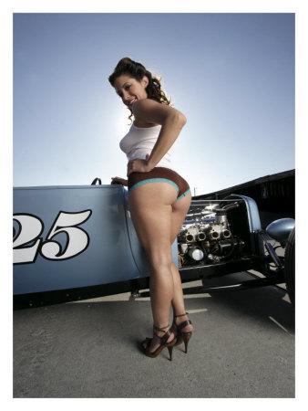 https://imgc.allpostersimages.com/img/posters/hot-rod-pin-up-girl_u-L-F213Z60.jpg?p=0