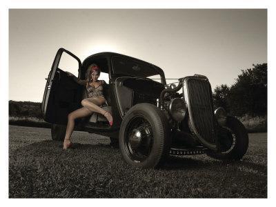 https://imgc.allpostersimages.com/img/posters/hot-rod-pin-up-girl_u-L-F214220.jpg?artPerspective=n