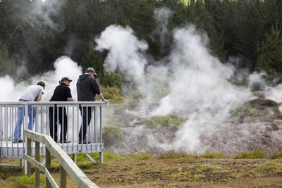 https://imgc.allpostersimages.com/img/posters/hot-steam-craters-of-the-moon-thermal-area-taupo-north-island-new-zealand-pacific_u-L-PQ8N5N0.jpg?artPerspective=n