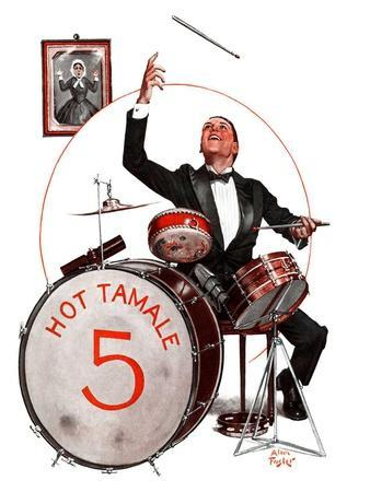 https://imgc.allpostersimages.com/img/posters/hot-tamale-five-august-22-1925_u-L-PHX1880.jpg?p=0