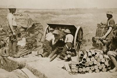 https://imgc.allpostersimages.com/img/posters/hot-work-at-the-guns-1916_u-L-PPQCUD0.jpg?p=0