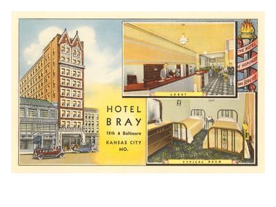 https://imgc.allpostersimages.com/img/posters/hotel-bray-kansas-city-missouri_u-L-PFAG0O0.jpg?p=0