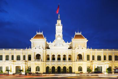 https://imgc.allpostersimages.com/img/posters/hotel-de-ville-city-hall-ho-chi-minh-city-saigon-vietnam-indochina-southeast-asia-asia_u-L-Q12SENL0.jpg?artPerspective=n
