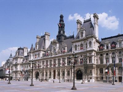https://imgc.allpostersimages.com/img/posters/hotel-de-ville-paris-france_u-L-P1JMMZ0.jpg?p=0