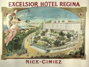 Hotel Excelsior I