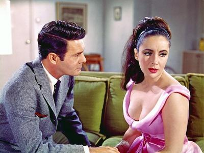 https://imgc.allpostersimages.com/img/posters/hotel-international-the-v-i-p-s-d-anthony-asquith-with-elizabeth-taylor-and-louis-jourdan-1963-ph_u-L-Q1C25MC0.jpg?artPerspective=n