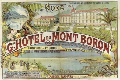 https://imgc.allpostersimages.com/img/posters/hotel-mont-baron_u-L-PSHC6O0.jpg?p=0