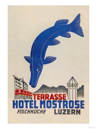 https://imgc.allpostersimages.com/img/posters/hotel-mostrose-luzern_u-L-P2CVW90.jpg?artPerspective=n
