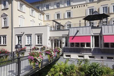 https://imgc.allpostersimages.com/img/posters/hotel-restaurant-rossini-bad-wildbad-black-forest-baden-wurttemberg-germany_u-L-Q1EY5590.jpg?artPerspective=n