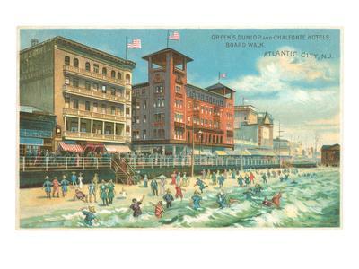 https://imgc.allpostersimages.com/img/posters/hotels-on-boardwalk-atlantic-city-new-jersey_u-L-PFBI3E0.jpg?p=0