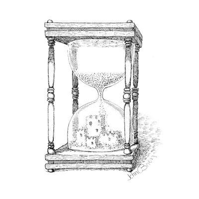 https://imgc.allpostersimages.com/img/posters/hourglass-and-sandcastle-cartoon_u-L-PU7R7R0.jpg?p=0