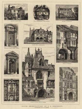 https://imgc.allpostersimages.com/img/posters/house-architecture_u-L-PUN8210.jpg?p=0