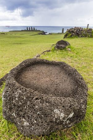 https://imgc.allpostersimages.com/img/posters/house-foundation-and-seven-moai-in-the-tahai-archaeological-zone_u-L-PQ8TGB0.jpg?artPerspective=n