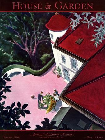 https://imgc.allpostersimages.com/img/posters/house-garden-cover-january-1930_u-L-PEQVA50.jpg?p=0