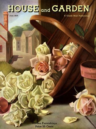 https://imgc.allpostersimages.com/img/posters/house-garden-cover-june-1935_u-L-PEQVNC0.jpg?p=0