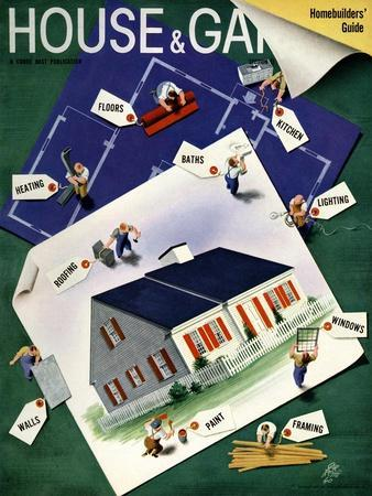 https://imgc.allpostersimages.com/img/posters/house-garden-cover-march-1940_u-L-PEQH9A0.jpg?p=0