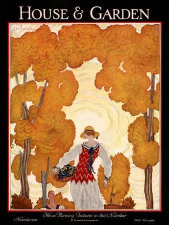 https://imgc.allpostersimages.com/img/posters/house-garden-cover-november-1926_u-L-PEQH400.jpg?p=0
