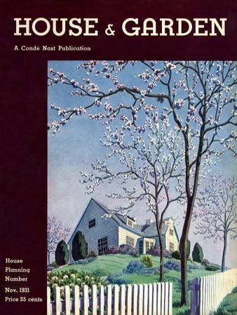 https://imgc.allpostersimages.com/img/posters/house-garden-cover-november-1931_u-L-PEQH7P0.jpg?p=0