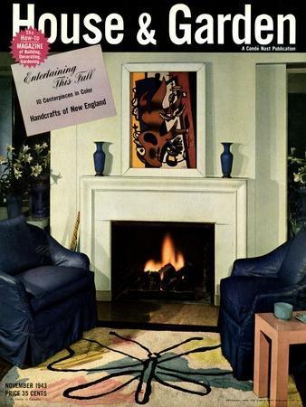 https://imgc.allpostersimages.com/img/posters/house-garden-cover-november-1943_u-L-PER1I30.jpg?p=0