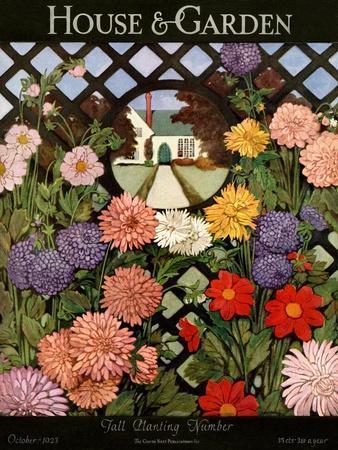 https://imgc.allpostersimages.com/img/posters/house-garden-cover-october-1923_u-L-PEQW9I0.jpg?p=0