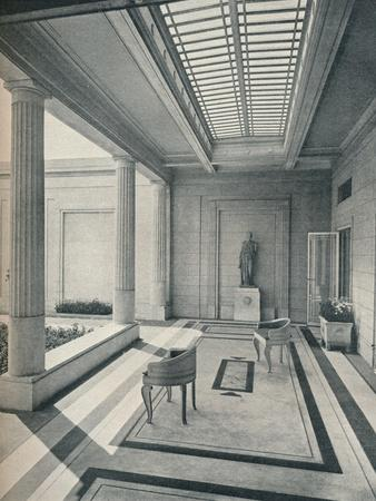 https://imgc.allpostersimages.com/img/posters/house-in-grosvenor-road-westminster-the-stoa-looking-west-g-and-a-gilbert-scott-architects_u-L-Q1EFABE0.jpg?artPerspective=n