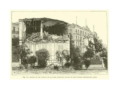 https://imgc.allpostersimages.com/img/posters/house-in-the-avenue-de-la-gare-mentone-ruined-by-the-riviera-earthquake-1887_u-L-PQ48IN0.jpg?artPerspective=n