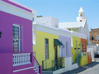 https://imgc.allpostersimages.com/img/posters/house-in-the-bo-kaap-malay-quarter-cape-town-cape-province-south-africa_u-L-P2JLE40.jpg?p=0