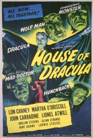 https://imgc.allpostersimages.com/img/posters/house-of-dracula_u-L-F4SACF0.jpg?artPerspective=n
